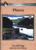Places - An Anthology (Corgi Series: 12)